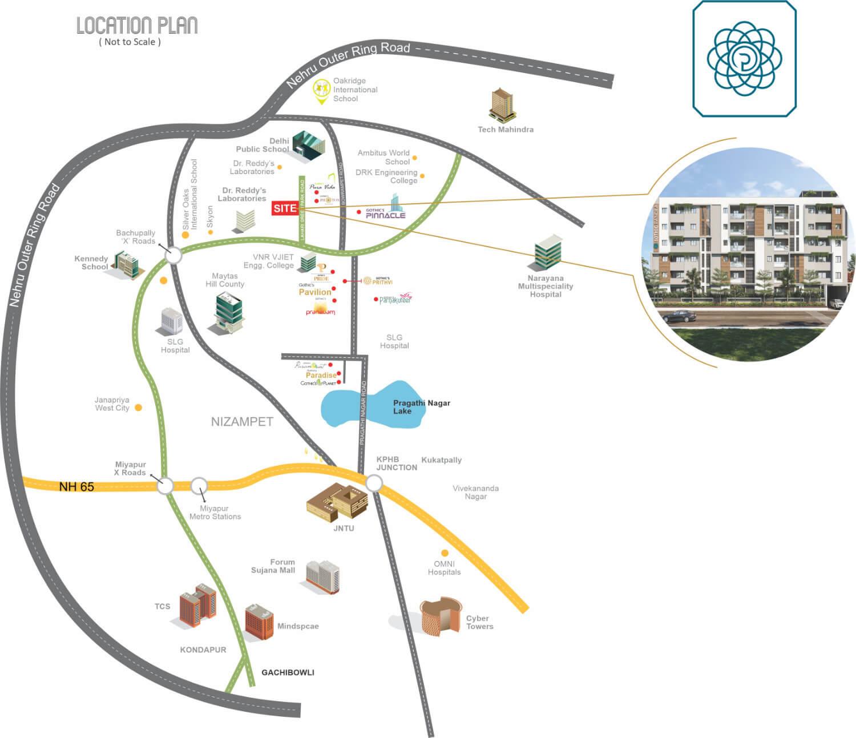 Location map (1)