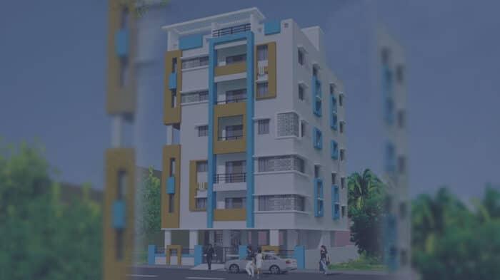 Yalavarthi-Placid